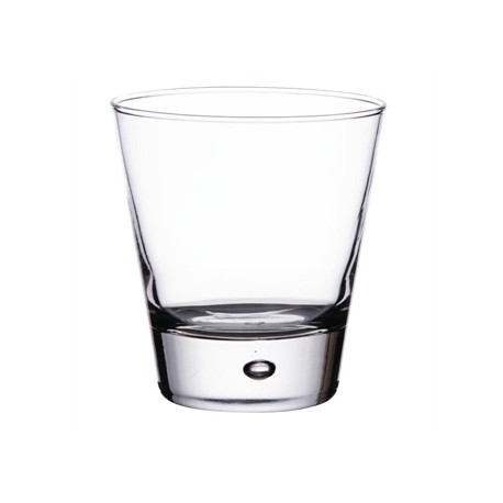 Durobor Norway Tumblers 350ml