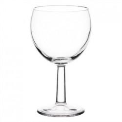Balloon Wine Goblets 190ml