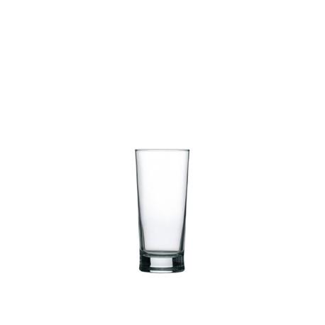Senator Conical Beer Glasses 285ml CE Marked