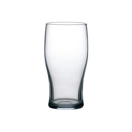 Arcoroc Tulip Beer Glasses 570ml CE Marked