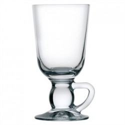 Irish Coffee Glasses 280ml