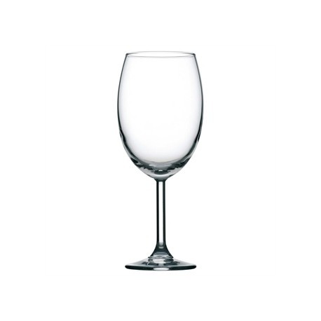 Teardrops Wine Glasses 330ml