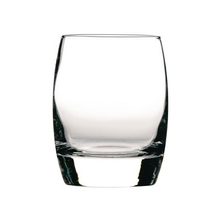 Libbey Endessa Rocks Glass 370ml