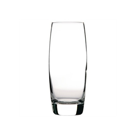 Libbey Endessa Hi Ball Glasses 410ml