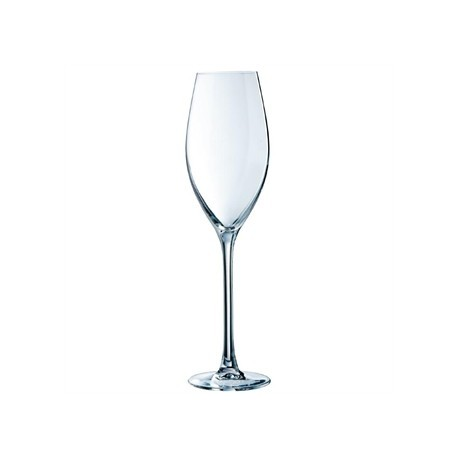 Chef & Sommelier Grand Cepages Champagne Flutes 240ml