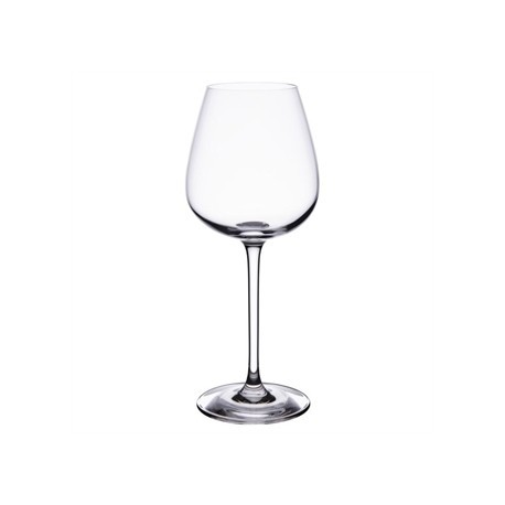 Chef & Sommelier Grand Cepages Red Wine Glasses 470ml