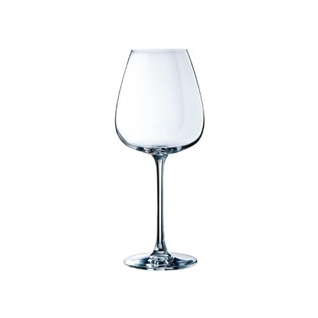 Chef & Sommelier Grand Cepages Red Wine Glasses 620ml