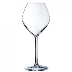 Chef & Sommelier Grand Cepages White Wine Glasses 350ml