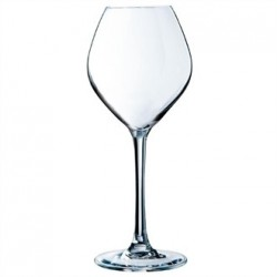 Chef & Sommelier Grand Cepages White Wine Glasses 470ml