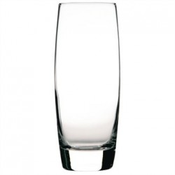 Libbey Endessa Hi Ball Glasses 480ml