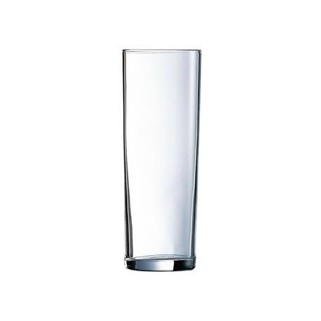 Arcoroc Islande Hi Ball Glasses 310ml