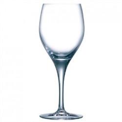 Chef & Sommelier Sensation Exalt Wine Glasses 410ml