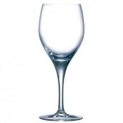 Chef & Sommelier Sensation Exalt Wine Glasses 310ml