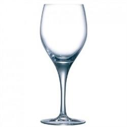 Chef & Sommelier Sensation Exalt Wine Glasses 250ml