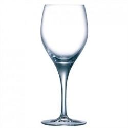 Chef & Sommelier Sensation Exalt Wine Glasses 250ml CE Marked at 175ml