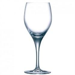 Chef & Sommelier Sensation Exalt Wine Glasses 200ml