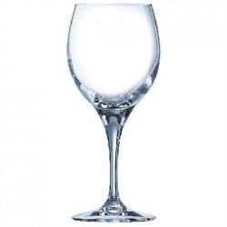 Chef & Sommelier Sensation Wine Glasses 310ml