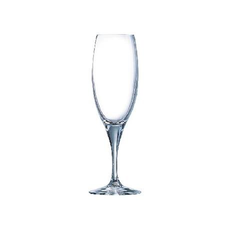 Chef & Sommelier Sensation Champagne Flutes 160ml