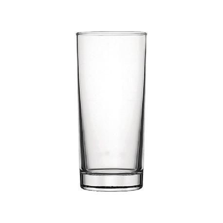 Arcoroc Hi Ball Glasses 560ml CE Marked