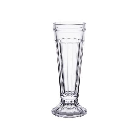 Knickerbocker Glory Glasses 280ml