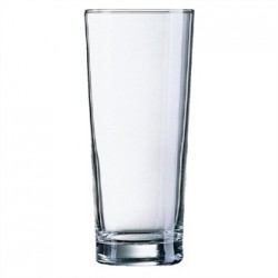 Arcoroc Premier Hi Ball Glasses 570ml CE Marked