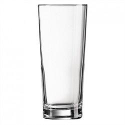Arcoroc Premier Hi Ball Glasses 285ml CE Marked