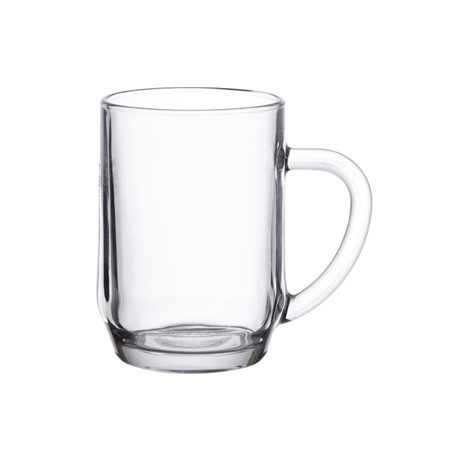 Arcoroc Haworth Pint Tankards 570ml CE Marked