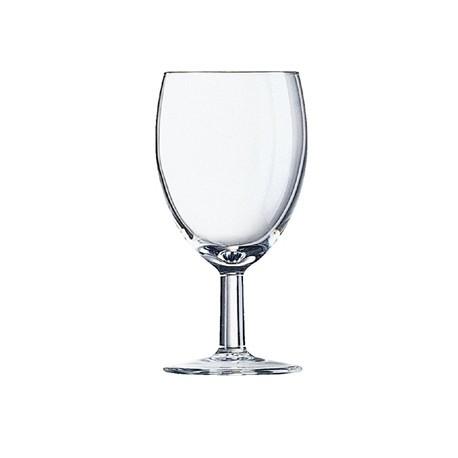 Arcoroc Savoie Port or Sherry Glasses 120ml