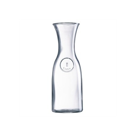 Arcoroc Bystro Carafes 1Ltr