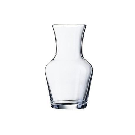 Arcoroc Vin Carafes 0.5Ltr