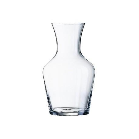 Arcoroc Vin Carafes 1Ltr