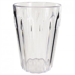 Kristallon Polycarbonate Tumblers 142ml