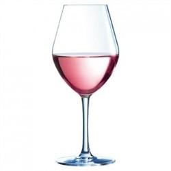 Chef & Sommelier Arom Up Wine Glasses 430ml