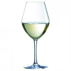 Chef & Sommelier Arom Up Wine Glasses 350ml