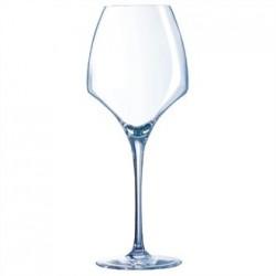 Chef & Sommelier Open Up Universal Wine Glasses 400ml