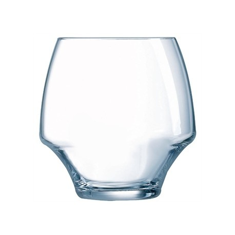 Chef & Sommelier Open Up Tumblers 380ml