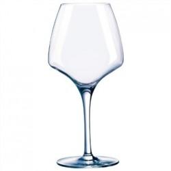 Chef & Sommelier Open Up Pro Tasting Wine Glasses 320ml