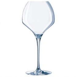 Chef & Sommelier Open Up Soft Wine Glasses 470ml