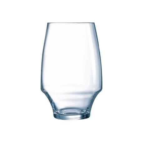 Chef & Sommelier Open Up Hi Ball Glasses 350ml