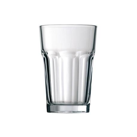 Casablanca Hi Ball Glasses 420ml