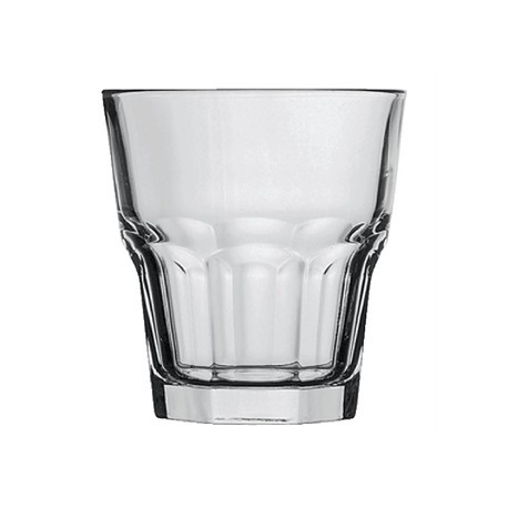 Casablanca Tumblers 280ml CE Marked