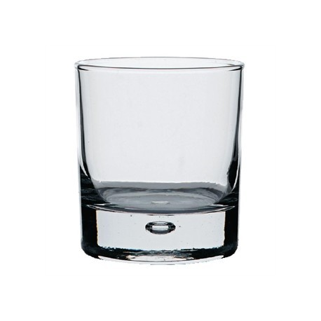 Utopia Centra Rocks Glass 240ml