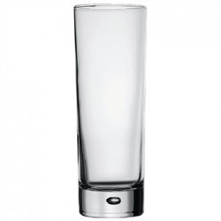 Centra Hi Ball Glasses 290ml CE Marked