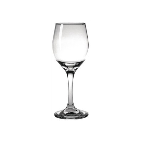 Olympia Solar Wine Glasses 245ml x96