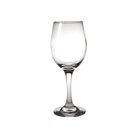 Olympia Solar Wine Glasses 310ml x96