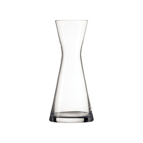 Schott Zwiesel Pure Crystal Carafe 0.5Ltr