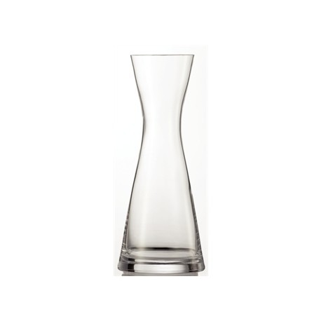 Schott Zwiesel Pure Crystal Carafe 0.75Ltr