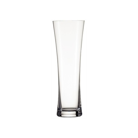 Schott Zwiesel Bar Special Crystal Pilsner Glasses 451ml
