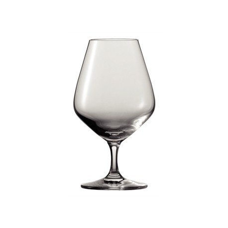 Schott Zwiesel Bar Special Crystal Cognac Glasses 436ml