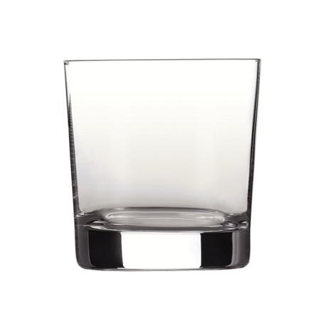 Schott Zwiesel Bar Basic Crystal Tumblers 356ml